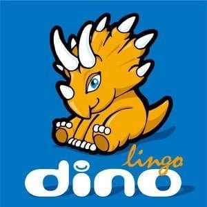 DinoLingo Arabic Review