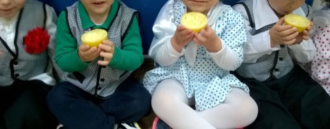 Actividades en la Escuela Infantil Mamatina de Aravaca (11)