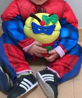 Actividades en la Escuela Infantil Mamatina de Aravaca (12)