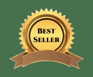 Best-Seller-Logo