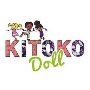https://www.kitoko-doll.com/