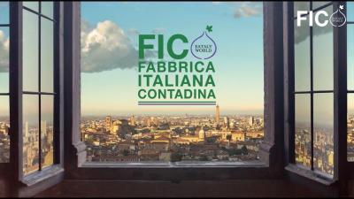Vuoi essere FICO Visita a Bologna il pi grande Parco Agroalimentare del mondo e QUOTA INDIVIDUALE DI PARTECIPAZIONE - 2 GIORNI  1 NOTTE 1 PERNOTTAMENTO E PRIMA COLAZIONE IN HOTEL 3 STELLE A BOLOGNA INGRESSO ALLE 6 GIOSTRE MULTIMEDIALI E PRANZO ALLINTERNO DEL PARCO e MESE DI NOVEMBRE 2018 da euro79 prezzo a persona e A Novembre - gli Chef e la cucina Castagne, Funghi, Tartufi, Polenta e SUPPLEMENTI E RIDUZIONI COME DA PROGRAMMA DETTAGLIATO - ESCLUSI PERIODI FIERE e FICO EATALY WORLD- FABBRICA ITALIANA CONTADINA RACCHIUDE Tutta la meraviglia della biodiversit italiana in un unico luogo Puoi percorrerlo come preferisci, a piedi, con la bici di fico, lasciandoti semplicemente guidare dalla natura, dai profumi, dalla bellezza e dal racconto di una storia che viene dal passato, ma che non ha mai fine Il nostro inesauribile patrimonio italiano