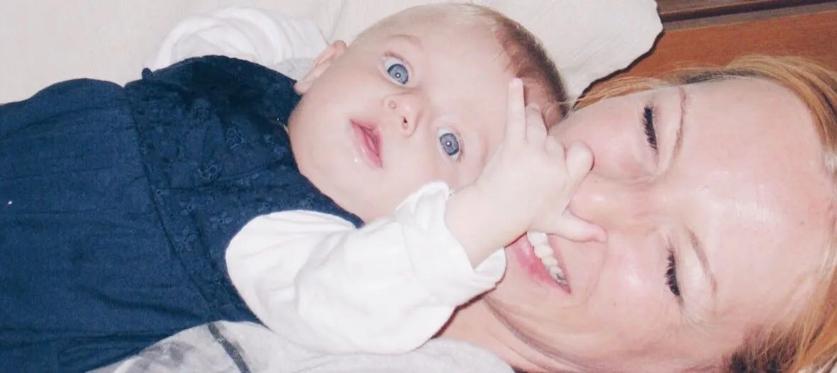 mamablog einzelkind-mama 1