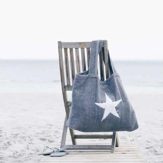 mamablog mamawahnsinnhochdrei beachbag 1