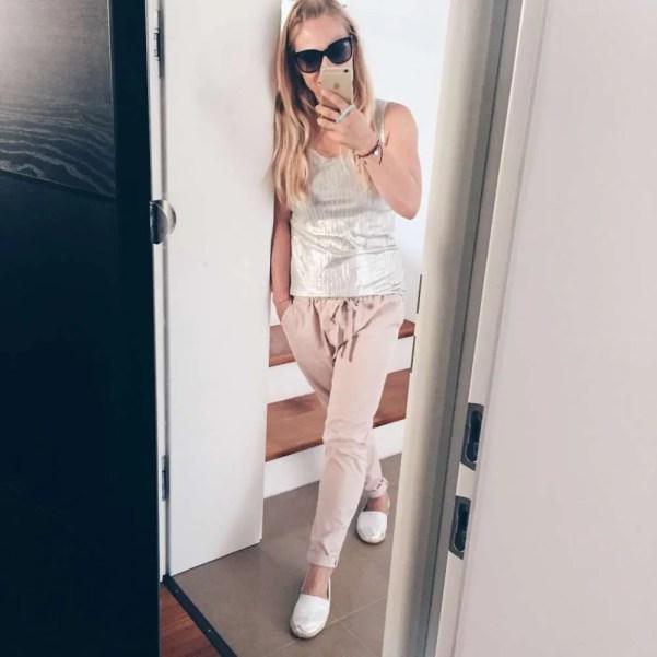 mamablog mamawahnsinnhochdrei review Juli Rückblick outfit 1