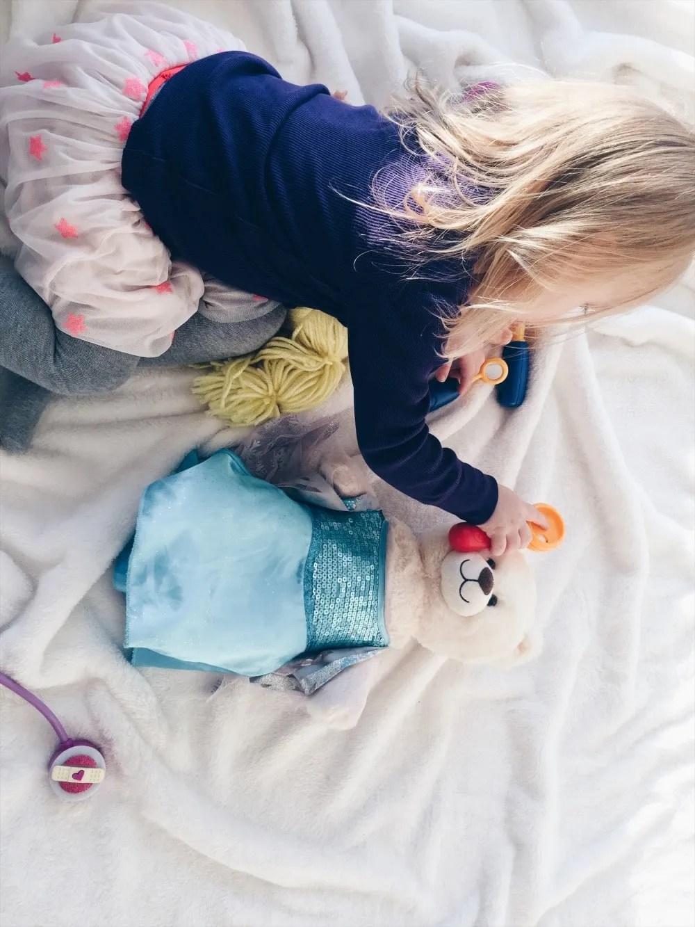 mamablog kranke kinder 5