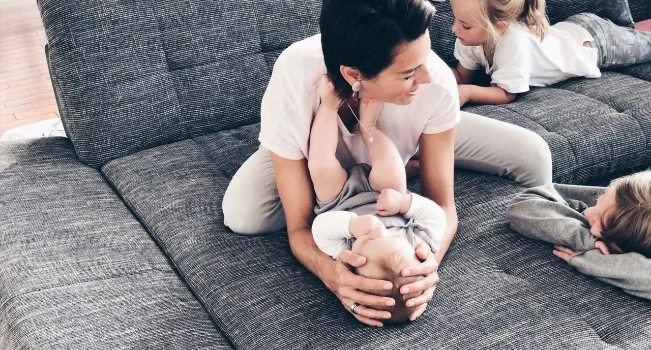 Glücksgriffe für Babies MamaWahnsinn