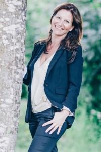Zehn Tipps für mehr Gelassenheit Katharina Hofer-Schillen MamaWahnsinn