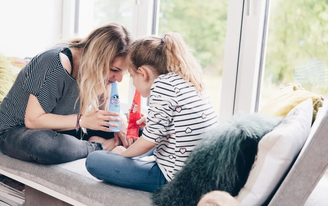 Kindheitserinnerungen zehn Dinge die ich mochte MamaWahnsinn