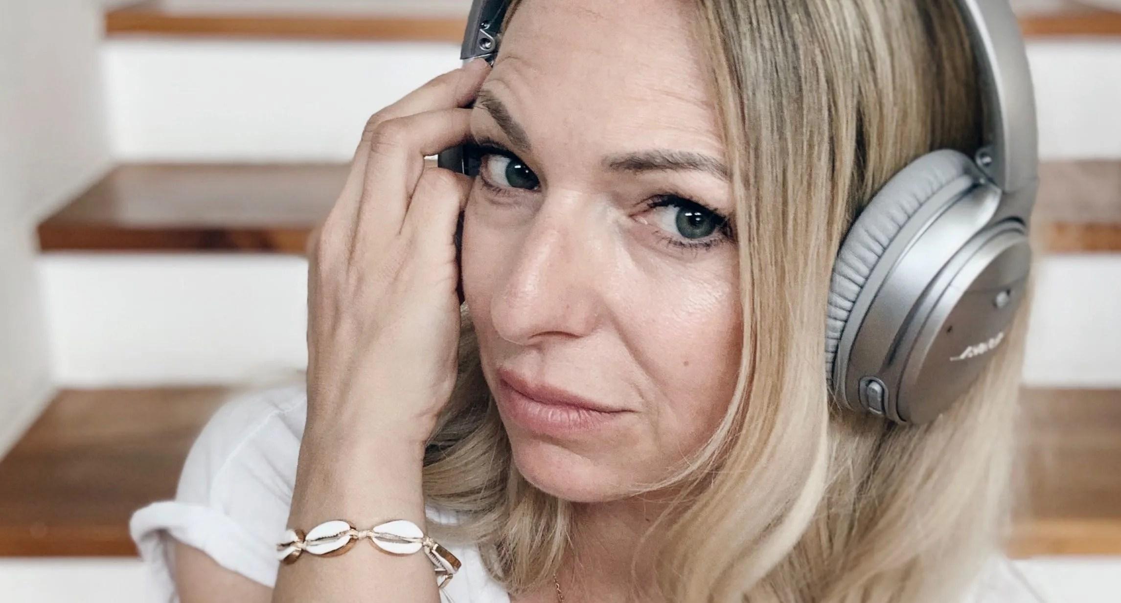 Podcast-Empfehlungen MamaWahnsinn