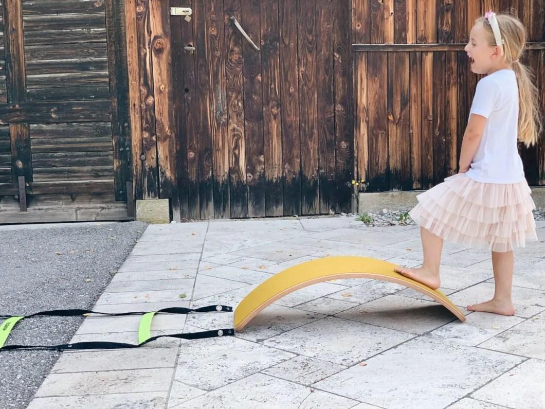 Wobbel Board Kauf beachten MamaWahnsinn