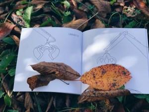 Was tun im Herbst Tipps MamaWahnsinn