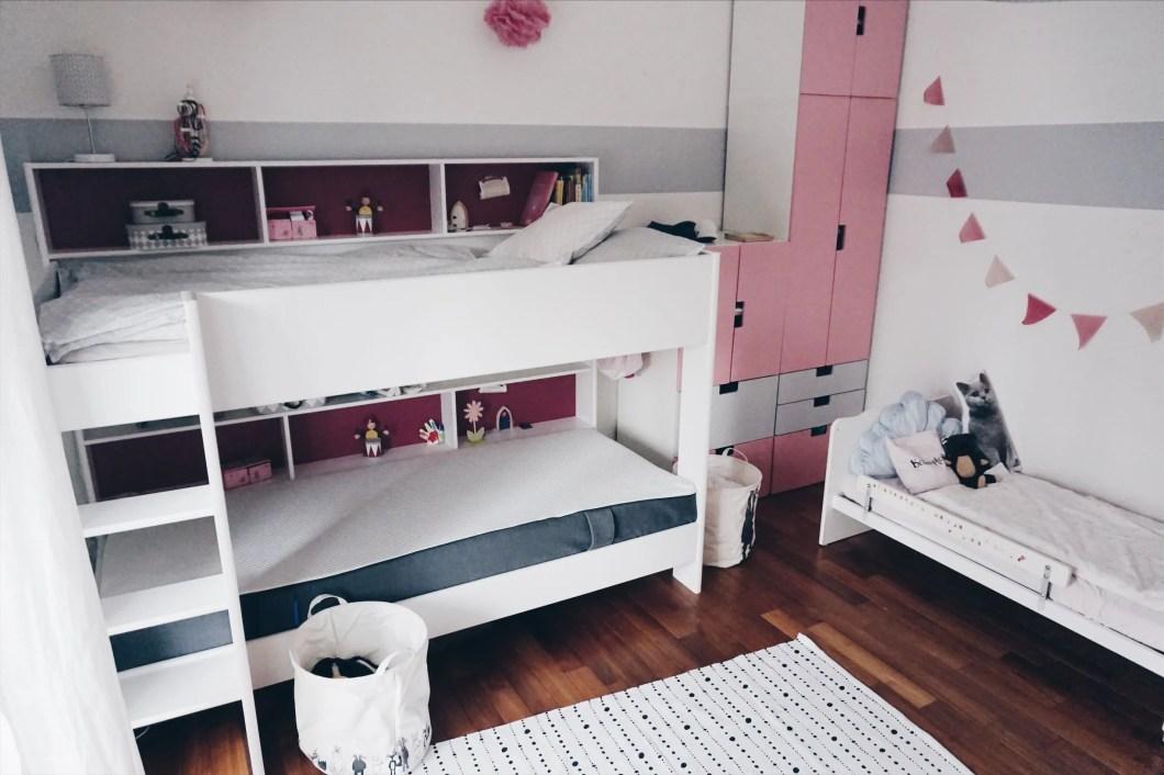 Erfreut Kinderzimmer Silvio Zeitgenössisch - Schlafzimmer Ideen ...