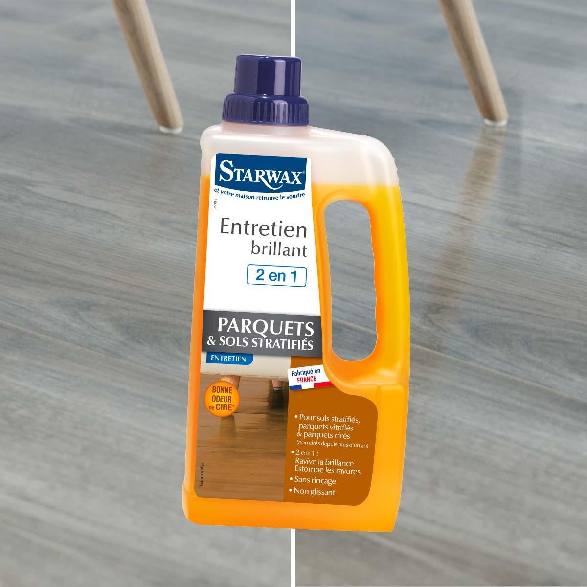 entretien brillant pour parquets et sols stratifies mamawax fr