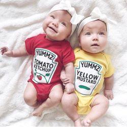twinning kostuums