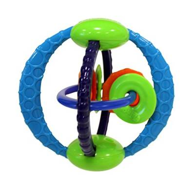 Having An O Ball Review Amp Roundup Of O Ball Toys For