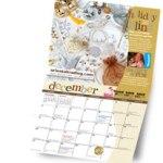 Calendario Gratis 2010