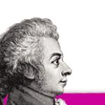 """Algo mas sobre """"El Efecto Mozart"""""""
