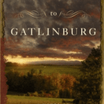 "Libro Gratis ""Walking to Gatlinburg"""