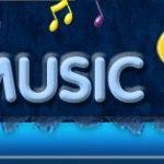 Música Gratis Para Niños