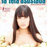 2 Películas Latinas al Oscar!!!!!