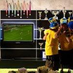 IKEA sortea $10.000 y un TV