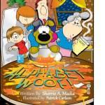 Sopa de Guau! Revisión y Sorteo Cuento para niños en Español