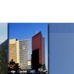 Turismo.com.ar: El Portal Esencial del Turismo en Argentina