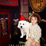Fiesta de Disney Holiday ; Recap y Sorteo