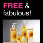 Gratis: Full Size Beauty Essence en Productos de Belleza de CVS
