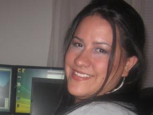Mujeres Emprendedoras: Mirna Arce
