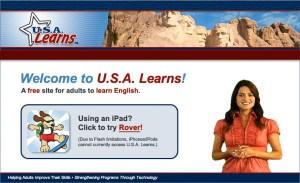 gratis inglés cursos