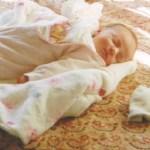 ¿Cómo evito y curo la dermatitis del pañal en mi bebé? Desitin, reseña y sorteo