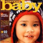 Revistas de bebés GRATIS: American Baby y BabyTalk
