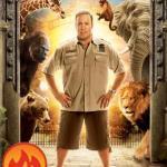 Códigos gratis de RedBox, Blockbuster Express y estrenos de la semana 10/14