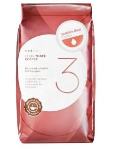 Viernes Negro: Seattle's Best Coffee entregará cafe gratis a quienes trabajan
