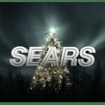 Sears: en oferta los árboles de navidad y el envío es GRATIS