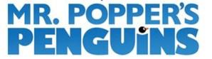 Sorteo: Mr Popper's Penguins DVD y más