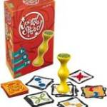 Jungle Speed: juego para toda la familia ¡Sorteo!
