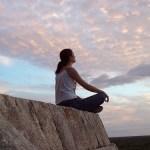 5 Reglas básicas para cuidar el cuerpo (parte 1)
