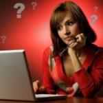 Encuestas Pagas en español con Nielsen Digital Voice