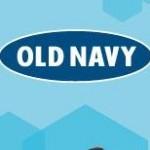Cupón de Old Navy 20%