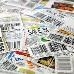 Comparte tu consejo de ahorro  (y sorteo)