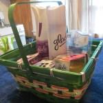 Aromas de Glade para el Día de las Madres