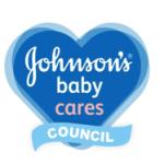 Soy miembro del comité de cuidados del bebé de Johnson's Baby