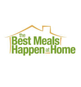 Mejores comidas en casa con Publix ¡SORTEO 2 tarjetas de $25!