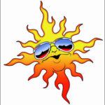 Protege a tus niños del sol con Neutrogena Pure and Free baby  ¡SORTEO!