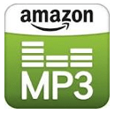 Gratis $3 de crédito de Amazon MP3 = Música GRATIS