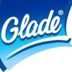 Cupones de Glade (11 cupones para imprimir)