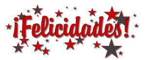 Ganadoras de las tarjetas de Publix